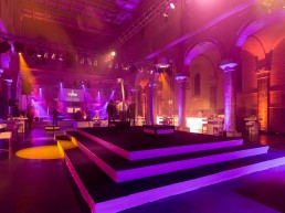 Evenementenbureau HV Productions